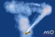 Mottys-Aeros-Matt Hall-WOI-2018-20128-001-ASO