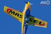 Mottys-Aeros-Matt Hall-WOI-2018-20370-001-ASO