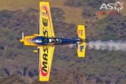Mottys-Aeros-Matt Hall-WOI-2018-20459-001-ASO