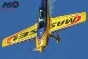 Mottys-Aeros-Matt Hall-WOI-2018-22082--001-ASO