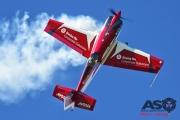 Mottys-Aeros-Paul Andronicou-WOI-2018-07651-001-ASO
