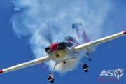 Mottys-Aeros-Paul Andronicou-WOI-2018-07687-001-ASO
