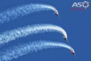 Mottys-Aeros-Russian Roolettes-WOI-2018-14508-001-ASO