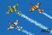 Mottys-Aeros-Russian Roolettes-WOI-2018-14700-001-ASO