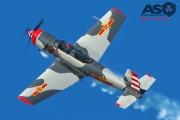 Mottys-Aeros-Russian Roolettes-WOI-2018-14703-001-ASO