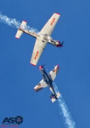 Mottys-Aeros-Russian Roolettes-WOI-2018-14872-001-ASO