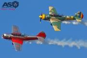 Mottys-Aeros-Russian Roolettes-WOI-2018-15159-001-ASO
