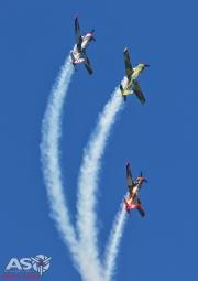 Mottys-Aeros-Russian Roolettes-WOI-2018-18717-001-ASO