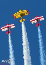 Mottys-Aeros-Sky Aces-WOI-2018-17045-001-ASO