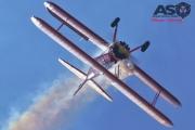 Mottys-Aeros-Stearman-WOI-2018-05703-001-ASO