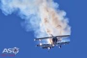 Mottys-Aeros-Tim Dugan-WOI-2018-13790-001-ASO