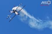 Mottys-Aeros-Tim Dugan-WOI-2018-14011-001-ASO