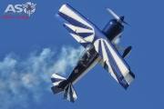 Mottys-Aeros-Tim Dugan-WOI-2018-17291-001-ASO