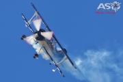 Mottys-Aeros-Tim Dugan-WOI-2018-17421-001-ASO