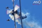 Mottys-Aeros-Tim Dugan-WOI-2018-17422-001-ASO