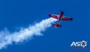PM.WOI2018.Sat.Aerobatic (6)