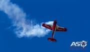 PM.WOI2018.Sat.Aerobatic (7)