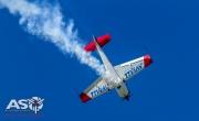 PM.WOI2018.Sat.Aerobatic (8)