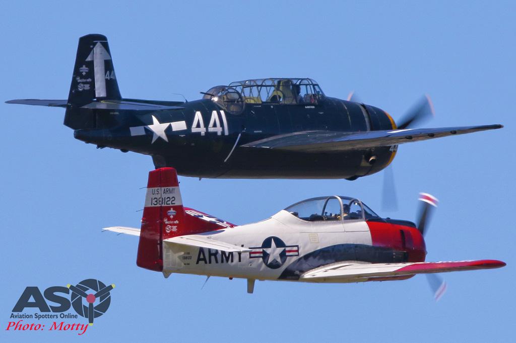 Mottys-Warbirds-Avenger-WOI-2018-08296-001-ASO