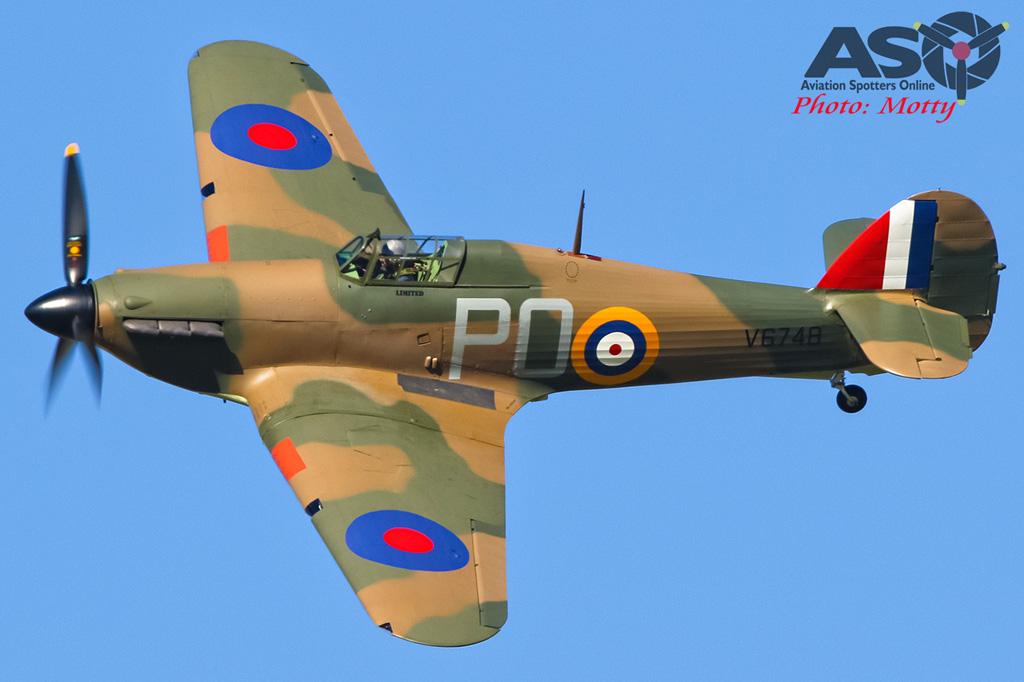 Mottys-Warbirds-Hurricane-WOI-2018-11752-001-ASO
