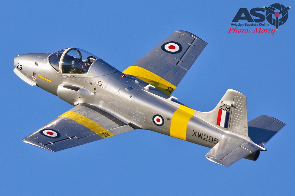 Mottys-Warbirds-Jet-Provost-WOI-2018-17444-001-ASO