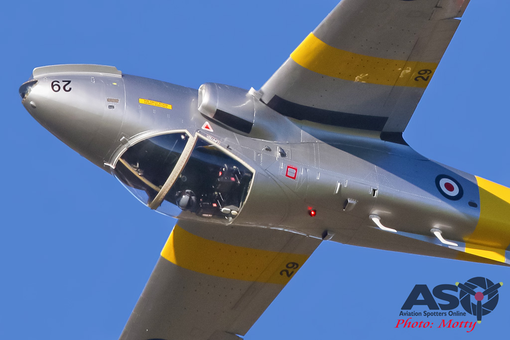 Mottys-Warbirds-Jet-Provost-WOI-2018-18231-001-ASO