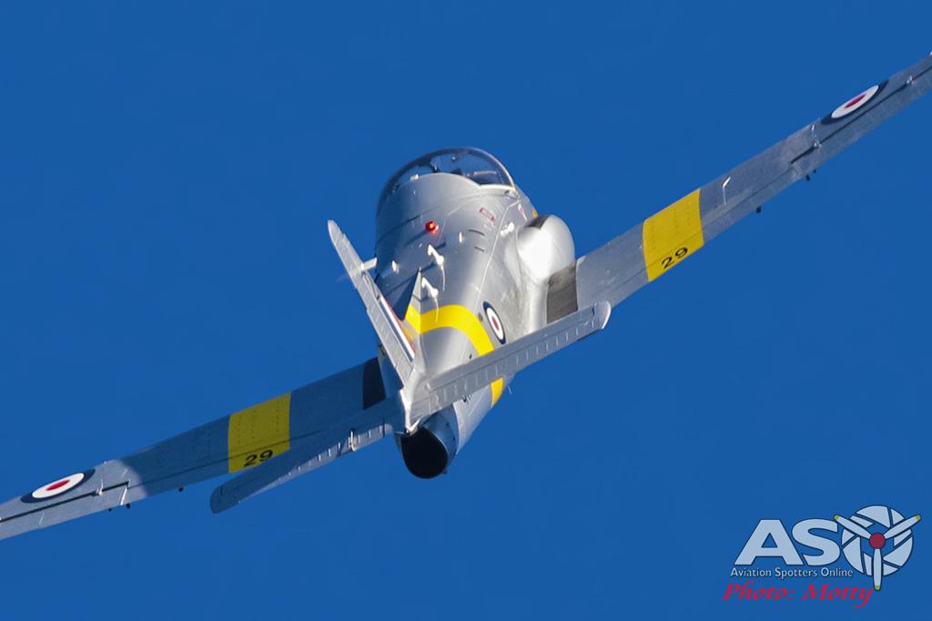 Mottys-Warbirds-Jet-Provost-WOI-2018-18345-001-ASO
