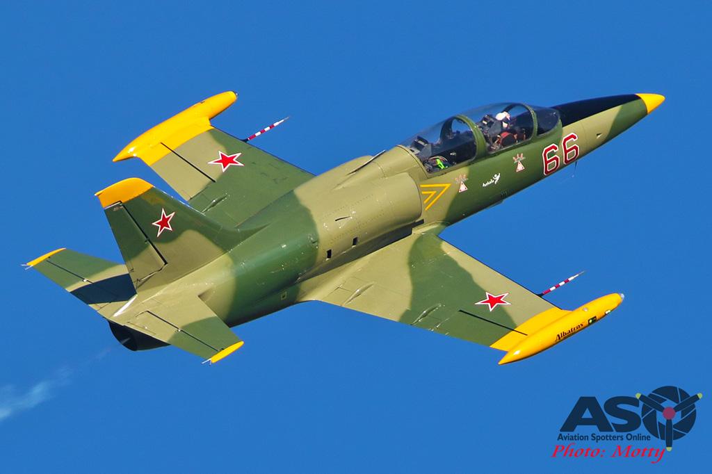 Mottys-Warbirds-L39-WOI-2018-15791-001-ASO