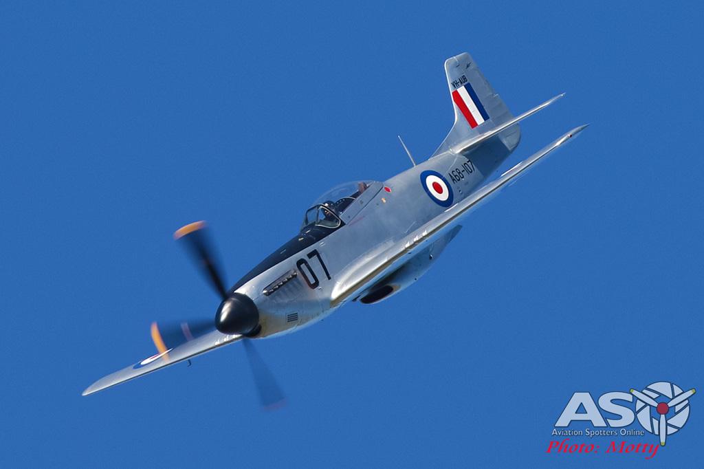 Mottys-Warbirds-Mustang-WOI-2018-10425-001-ASO