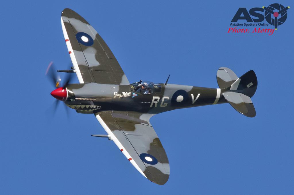 Mottys-Warbirds-Spitfire-WOI-2018-14630-001-ASO
