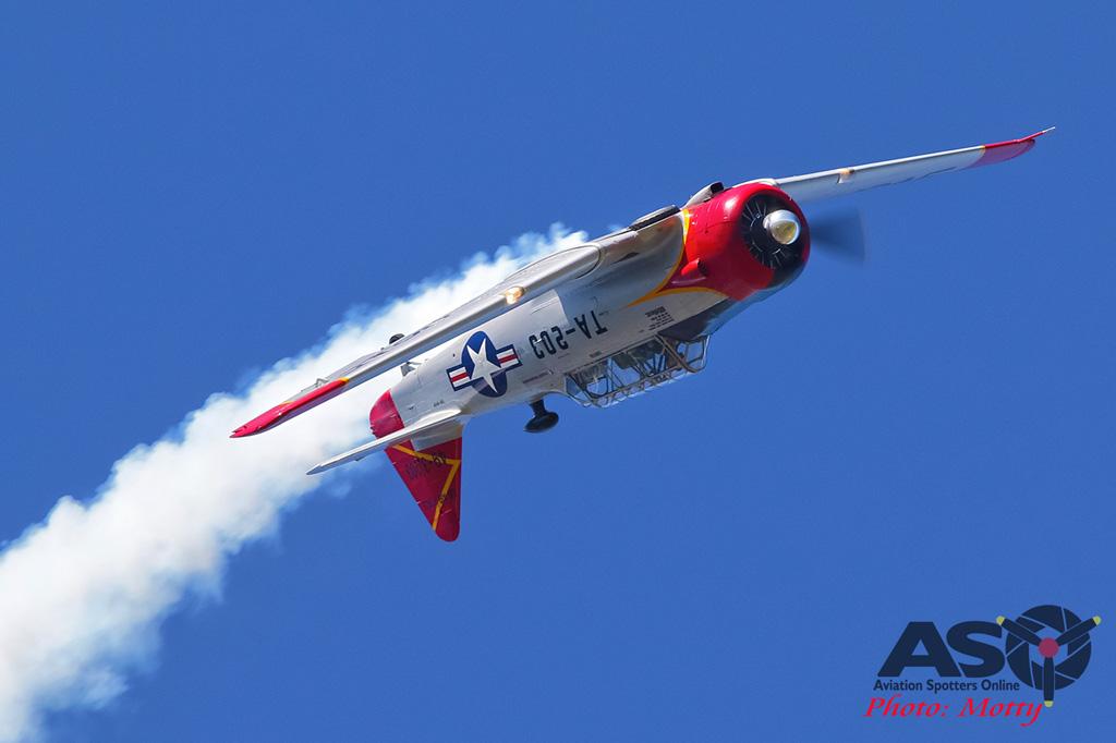Mottys-Warbirds-Texan-WOI-2018-06413-001-ASO