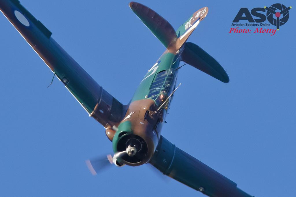 Mottys-Warbirds-Wirraway-WOI-2018-07137-001-ASO