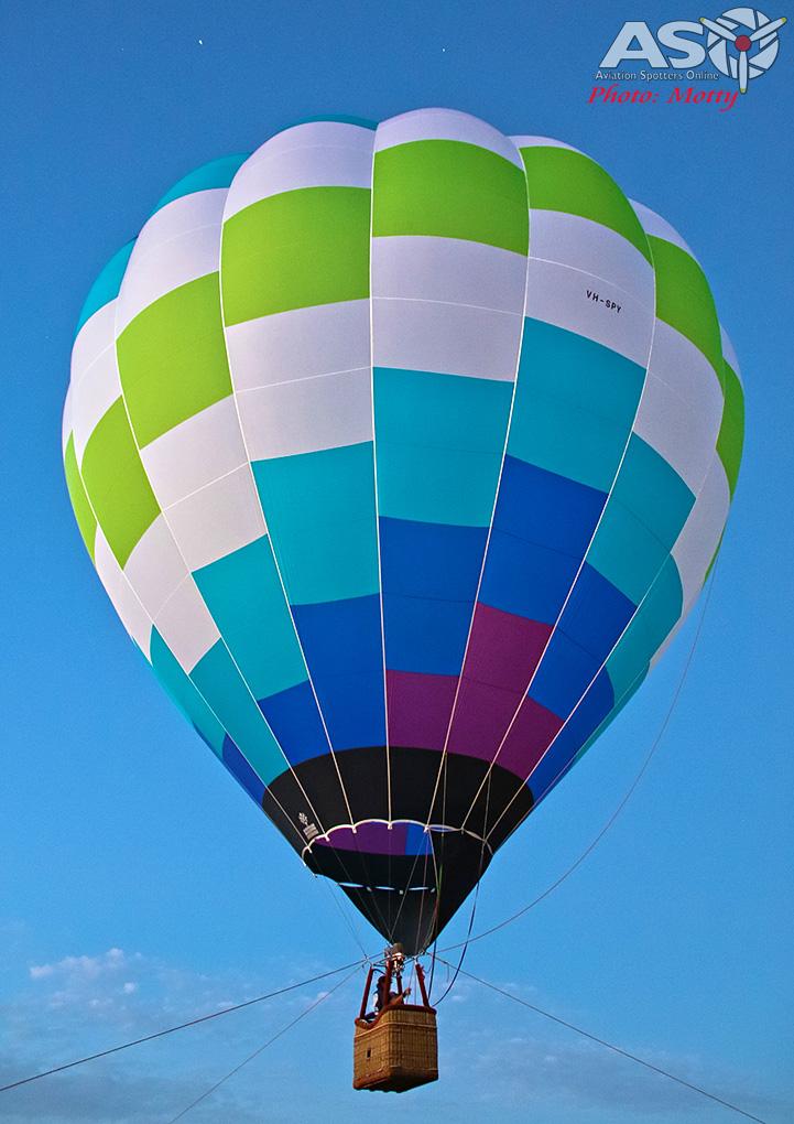 Mottys-Luskintyre-Bonfire-Night-2017-Balloons-Aloft-5863-ASO