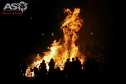 Mottys-Luskintyre-Bonfire-Night-2017-6336-ASO