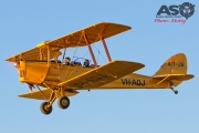 Mottys-Luskintyre-Bonfire-Night-2017-Tigermoth-VH-AQJ-2281-ASO
