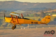 Mottys-Luskintyre-Bonfire-Night-2017-Tigermoth-VH-KNX-4556-ASO