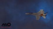 PM.WOI2018.Sat.Hornet (60)