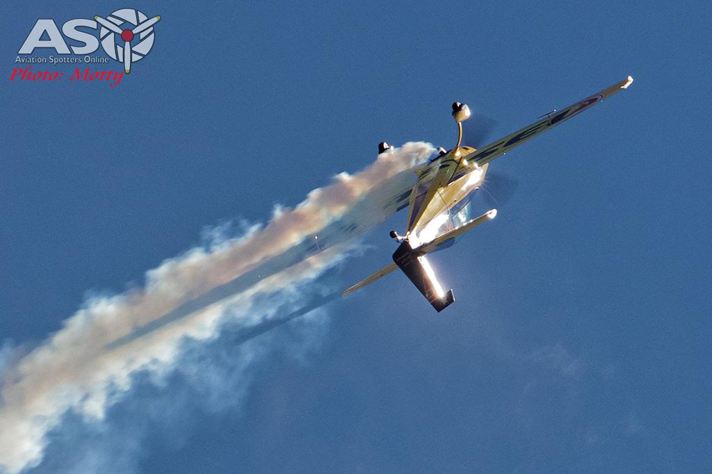 Wings Over Illawarra 2016 Matt Hall-274