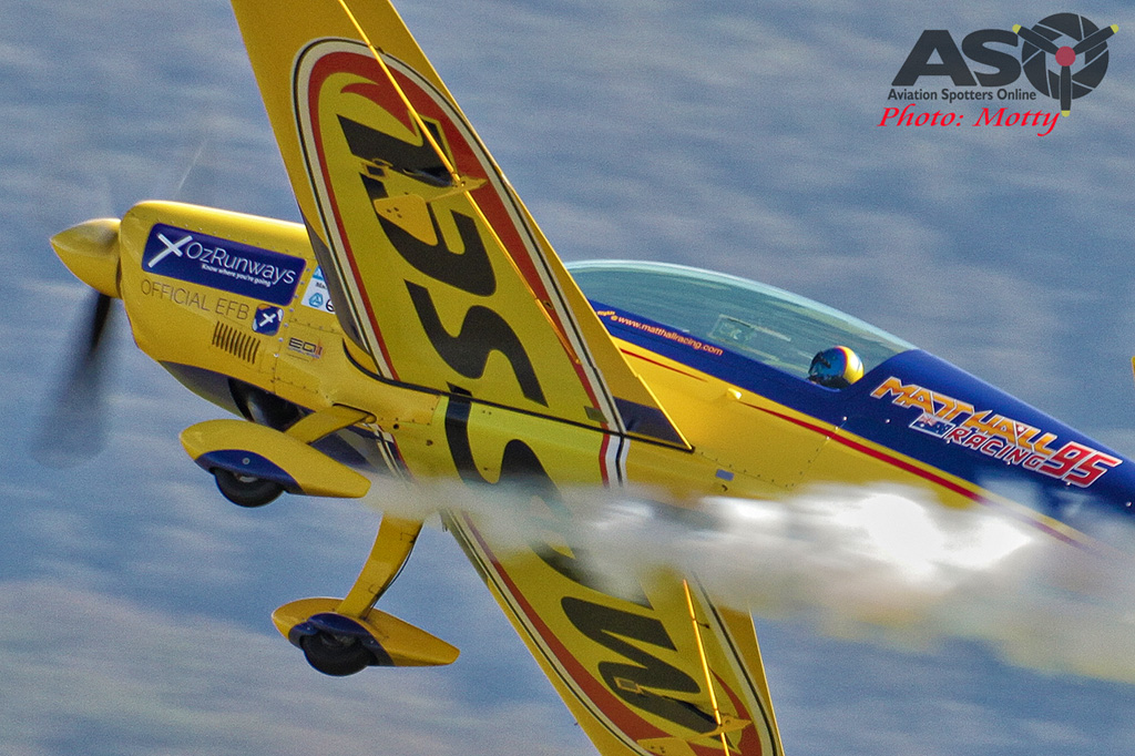 Wings Over Illawarra 2016 Matt Hall-277