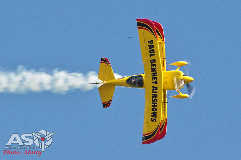 Wings Over Illawarra 2016 Paul Bennet-241