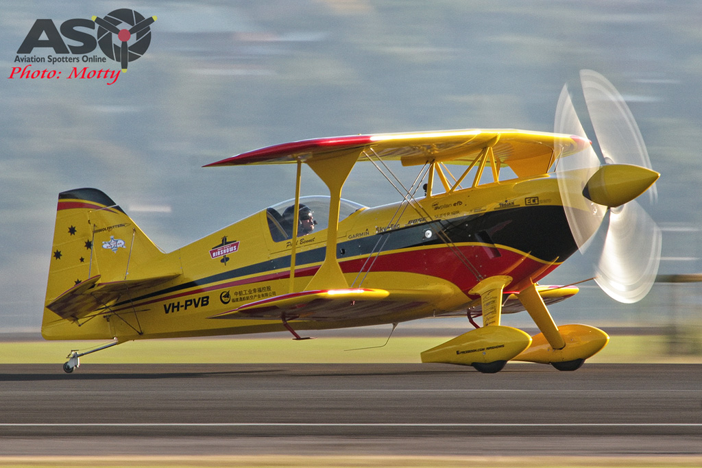 Wings Over Illawarra 2016 Sky Aces-147