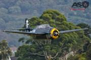 Wings Over Illawarra 2016 Avenger-085