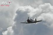 Wings Over Illawarra 2016 Boomerang-058