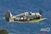 Wings Over Illawarra 2016 Boomerang-210