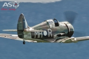 Wings Over Illawarra 2016 Boomerang-211