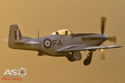 Wings Over Illawarra -2016 Caboolture Mustang-005