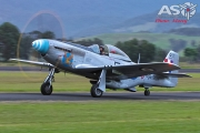 Wings Over Illawarra -2016 Caboolture Mustang-010