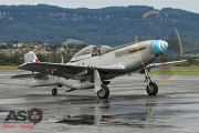 Wings Over Illawarra -2016 Caboolture Mustang-012