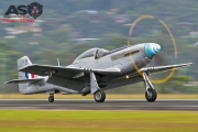 Wings Over Illawarra -2016 Caboolture Mustang-020