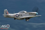 Wings Over Illawarra -2016 Caboolture Mustang-195
